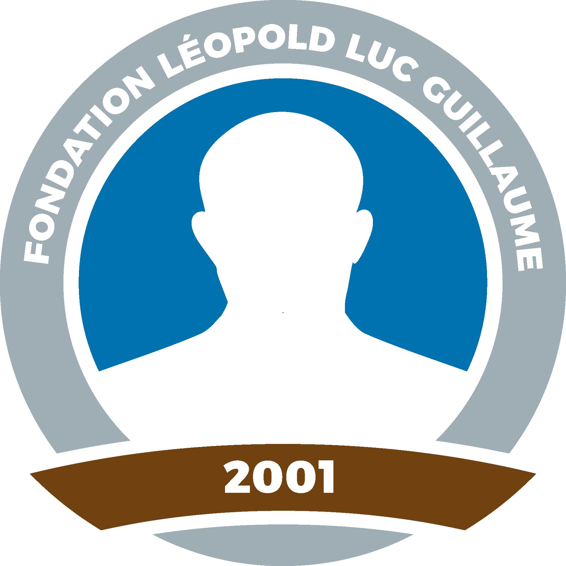 fllg-logo-